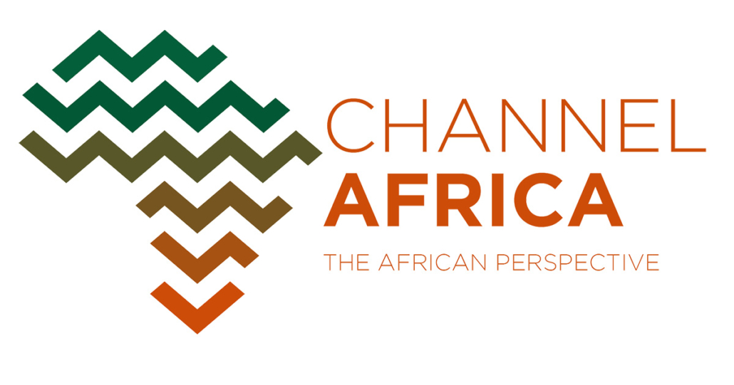 SABC Channel Africa: How Youth Employment Service can