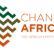 Channel Africa YES